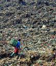 Photo of TPA Bantar Gebang Bukan Milik Bekasi